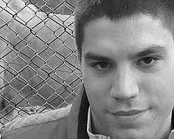 İvkoviç Davasında 7 Kişiye Hapis İstemi