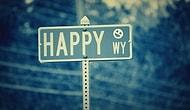 """16 Maddede Mutluluğumuzu Etkileyen En Önemli ama En Az Bilinen Faktör: """"Hedonik Adaptasyon"""""""
