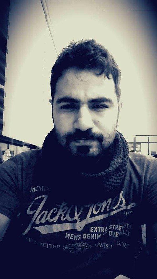 Fatih Karaoglu