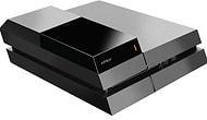 Nyko İmzalı PS4'e Özel Hard Disk Aksesuarı