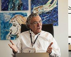 'Kumpas' Böyle Kurulmuş Olmalı | Mehmet Y. Yılmaz | Hürriyet