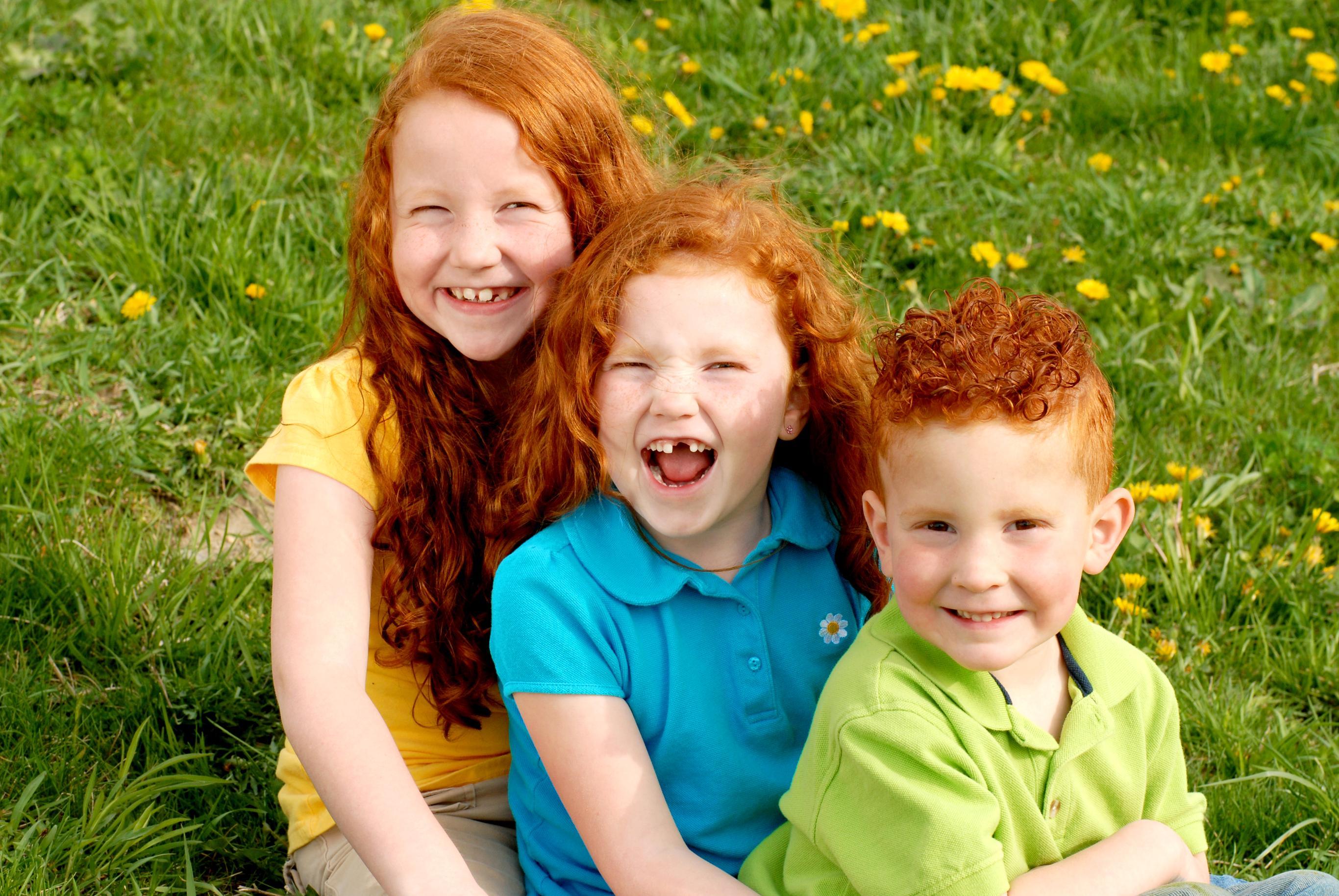 Сестри і брат фото 22 фотография