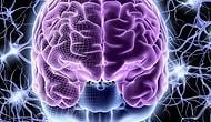 İnsan Beyni Hakkında Bilmediğiniz 43 İlginç Gerçek