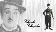 Charlie Chaplini tanıyın