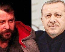 Nejat İşler'den, 'Erdoğan'ı Oynar mısın?' Sorusuna Yanıt