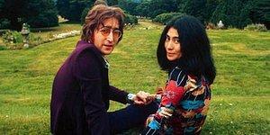60'ların Çiçek Çocukları Buraya: Senin Hippi İsmin Ne?