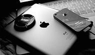 Apple, Nikon'u Geride Bıraktı