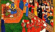 İyice Osmanlılaşıp Devşirme Sistemine Geçildiğinde Acilen Devşirilmesi Gereken 15 Kişi