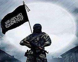 7 Bin Hayalet IŞİD'çi Var
