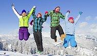 Gençleri Mutluluktan Havalara Uçuracak 9 Güzellik