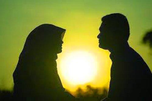 islamda flört ile ilgili görsel sonucu