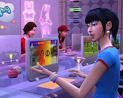 The Sims 4, Mac Platformuna Geliyor