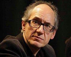 Charlie Hebdo'dan Açıklama Var: En Önemlisi Türkiye Baskısı