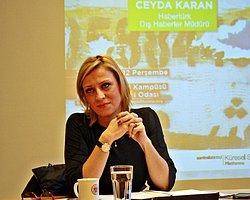 Syriza'nın Yolu | Ceyda karan | Cumhuriyet