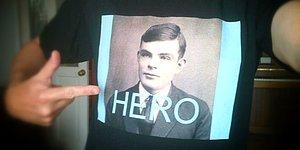 26 Madde ile Değeri Sonradan Anlaşılmış Bir Dahi Alan Turing'in Etkileyici Hikayesi
