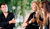 Sadece En İyi Arkadaşıyla Aynı Kişiye Aşık Olan Kadınların Yaşayacağı Kaçınılmaz  Senaryo