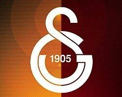 Galatasaray'dan Yalanlama Geldi