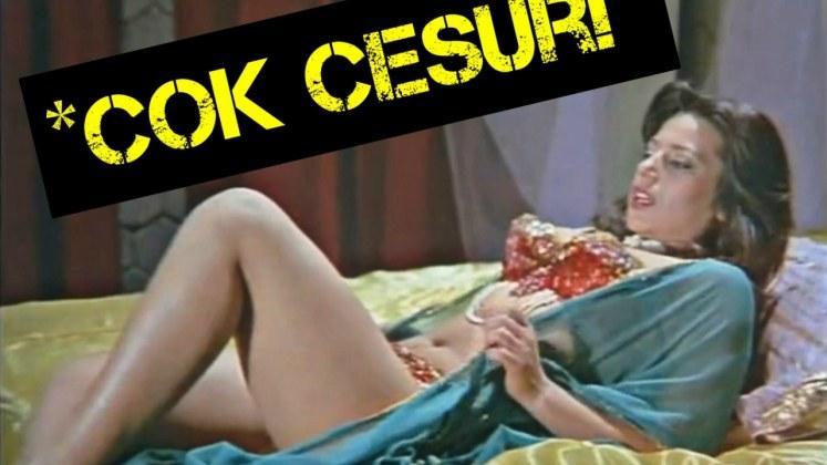 Hulya Kocyigit Porn Videos  Pornhubcom