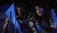 """Tim Burton'dan """"Beetlejuice 2"""" Hakkında Sıcacık Senaryo Detayları Yayınlandı"""