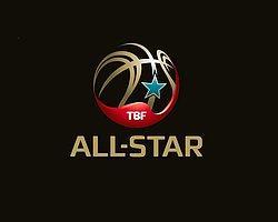 2015 TBL All-Star Kadroları Açıklandı