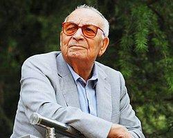 Yaşar Kemal'in Son Durumu: 'Olumsuzluğa Gidiş Söz Konusu Değil'