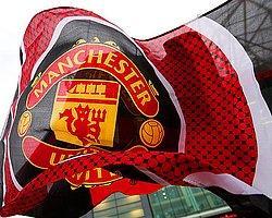 Manchester United'tan İslamofobi'ye Tolerans Yok
