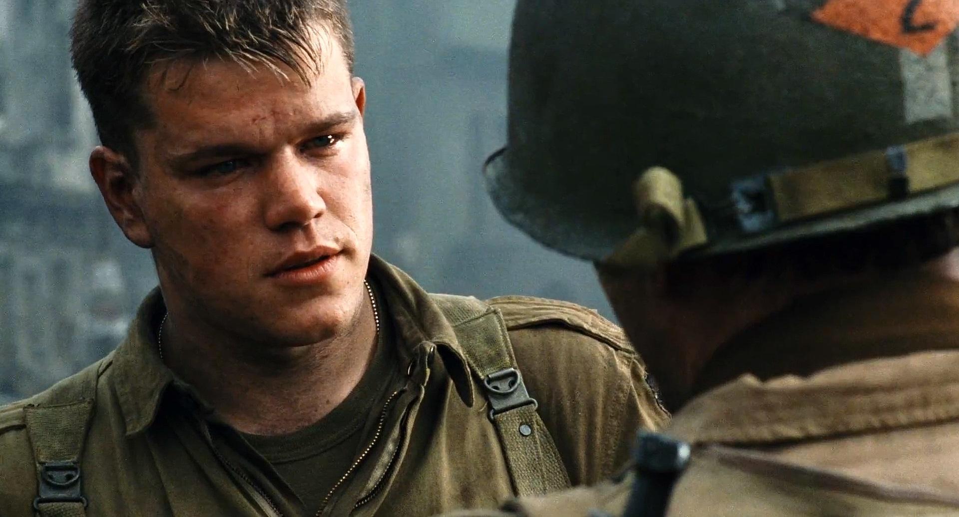 Ikinci Dünya Savaşı Hakkında Izlenmesi Gereken En Iyi 10 Film