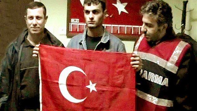 'Hrant'a Dokunan Yaşıyor' | Kamu Görevlileri Birer Birer Terfi Etti