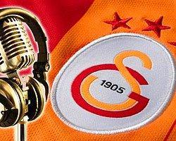 Galatasaray FM Açılıyor