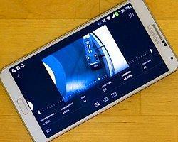 Adobe Lightroom, Android'li Telefonlar İçin Yayında