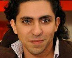 Suudi Aktivistin Raif Bedevi'nin Cezası Ertelendi