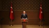 Erdoğan'dan Merkez Bankası'na: 'Yahu Sen Neyi Bekliyorsun'