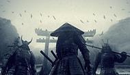Samuray Olgusuna Dair Yapılmış 25 Kaliteli Film