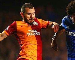 Konyaspor'da tranfer çıkmazı