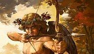 Eros'un İnsanoğlunun Yalnız Kalmasına Sebep Olan 11 Kusurlu Hareketi