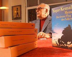 Yaşar Kemal'de Son Durum