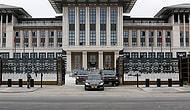 Bakanlar Kurulu Yarın Cumhurbaşkanlığı Sarayı'nda Toplanıyor