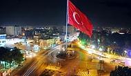 16 Maddede Osmaniye Hakkında Her Şey