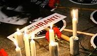 Katledilişinin 9. Yılında 9 Madde ile Hrant Dink Cinayeti