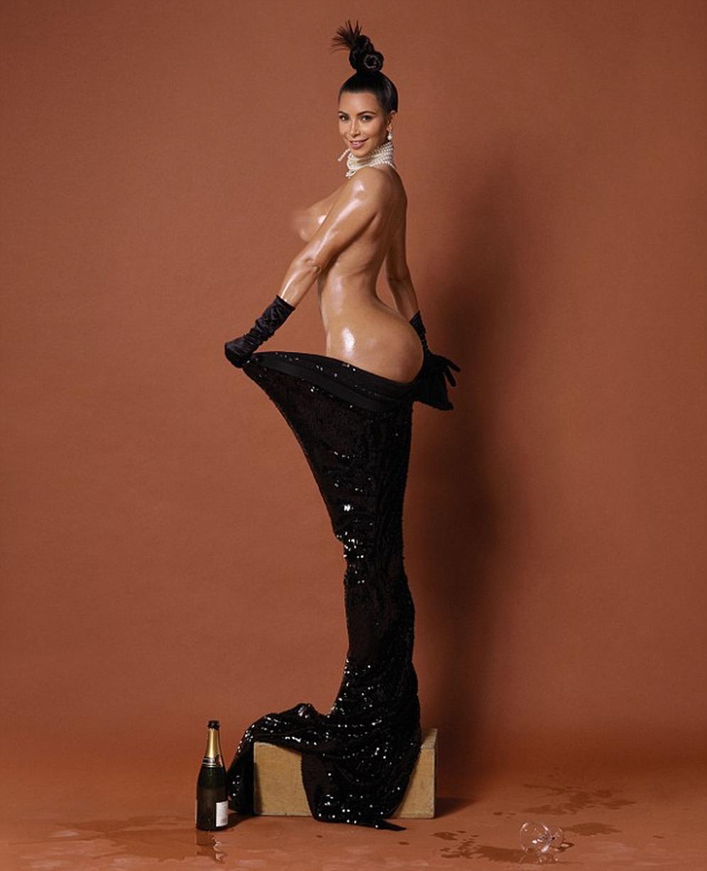 Empezar La Ceramonirem Ec Musty Booty Blue Thots Djfullproof Kim Kardashian