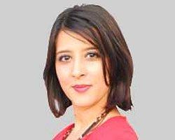 Patronlar 'Aile Paketi'ne İtiraz mı Ediyor? | Sevda Karaca | Evrensel
