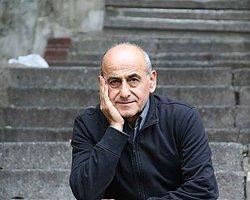 Herkesin Bildiği Cinayet: Hrant'ı Devlet Öldürdü! | Nazım Alpman | Birgün
