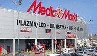 Media Markt'ın 'indirim kuponu' kandırmacasına dikkat!
