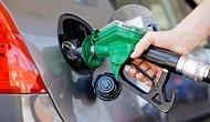 Akaryakıta Yeni Zam: Benzine 14 Kuruş, Motorine 9 Kuruş