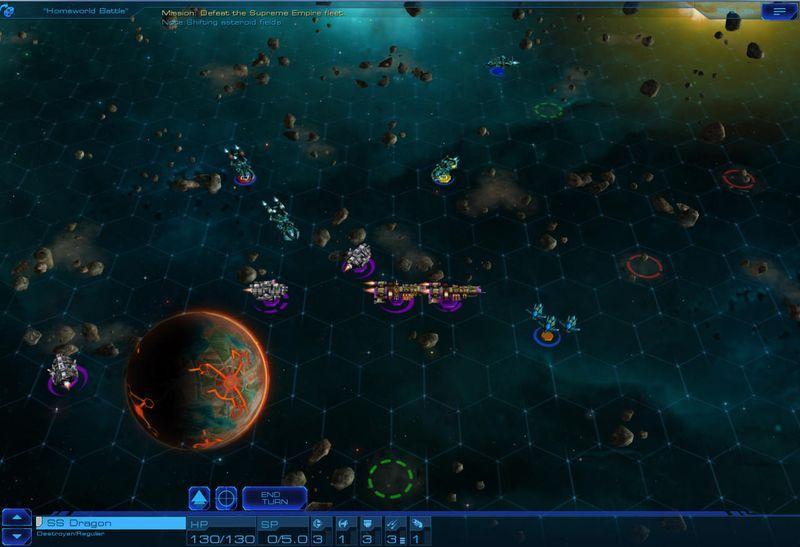 Civilization In Tasarimcisi Sid Meier Yeni Strateji Oyunu