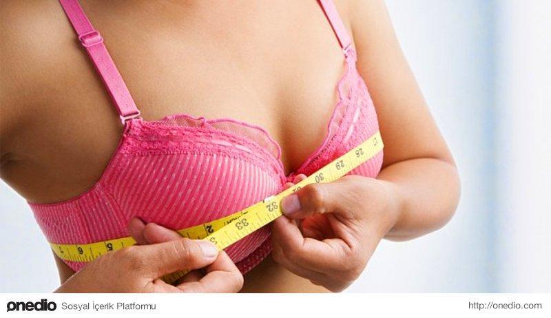 Уменьшение груди фото 5761 фотография