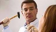 Dişçi Koltuğunda Yaşanan 10 Trajikomik Sendrom