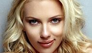 30 Yaşına 30 Film Sığdıran Scarlett Johansson'un Mutlaka İzlemeniz Gereken 12 Filmi