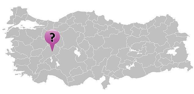 3. Burası hangi şehir?
