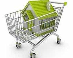 Ucuz Ev Satın Almadan Önce Bunlara Dikkat